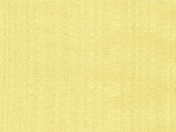 Seiden Dupion Gelb Meterware